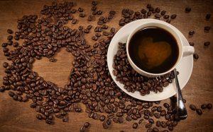 Malefícios do café: Saiba em que casos o café pode fazer mal