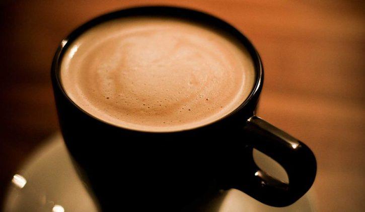 receita-de-cafe-cremoso